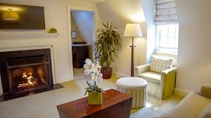 charlottesville suites boar u0027s head inn