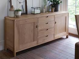 Sideboards Living Room Living Room Storage Cabinets And Units Furniture Village