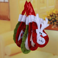 christmas tree ornaments wholesale promotion shop for promotional