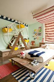 Creative Bedroom Ideas Home Design Ideas - Creative bedroom ideas