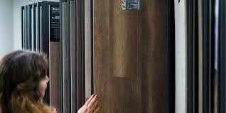 6 atlanta home renovation flooring trends of 2017 restor it