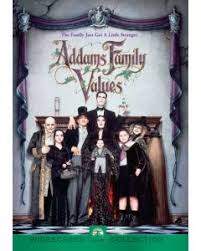 Halloween Movies Collections Family Video