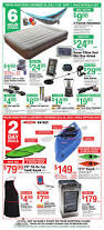 best black friday deals on workbenches menards black friday ad 2016