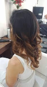 Masker Vir fusionz hair studio home
