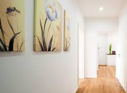 Immobiliensuche Adda Home Staging Fakten