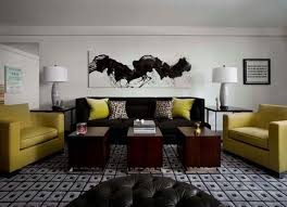 Large Artwork For Living Room by Decorate With Large Artwork