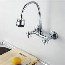 Kohler Vanity Faucets Kitchen Room Awesome Vanity Faucets Single Handle Kitchen Faucet