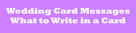 wedding quotes to write in a card wedding messages and quotes to write in a card wedding card