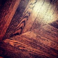 the floor works 41 reviews flooring 5429 ave east