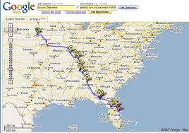 road map usa map usa beaches where is myrtle on usa map world easy guides