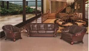 Contemporary Sofas India Contemporary Genuine Leather Sofa India Tags Genuine Leather