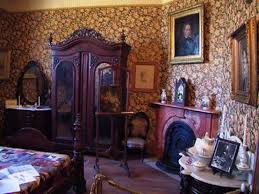 victorian house decor delectable victorian house decoration house