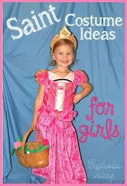 Christian Halloween Costume Ideas 34 Saints Images Saints
