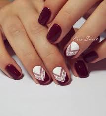 the 25 best short nails ideas on pinterest almond shape nails