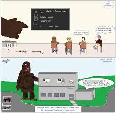 135 best math comics images on pinterest math comics gates and