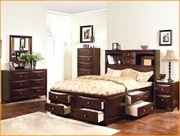 complete bedroom sets on sale full bedroom furniture full size of furniture bedroom furniture
