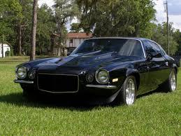 camaro 70 ss 1970 rs camaro for sale 18 000 camaro5 chevy camaro forum