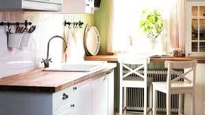 cuisine ikea blanche et bois cuisine ikea blanche et bois cuisine cuisine along with cuisine s
