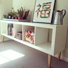 customiser des meubles de cuisine comment customiser un meuble affordable remettez la table