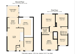 4 bed detached house for sale in piltdown way eastbourne east