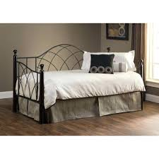 White Metal Daybed Iron Day Bed U2013 Bookofmatches Co