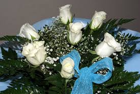 White Rose Bouquet Bouquet Photos And Wallpapers