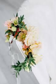784 best floral design images on pinterest floral design read