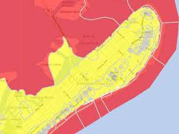 fema map store 25 best flood map ideas on mississippi river flooding