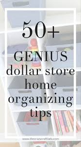 Pinterest Kitchen Organization Ideas 3194 Best Organization Ideas Images On Pinterest Organizing