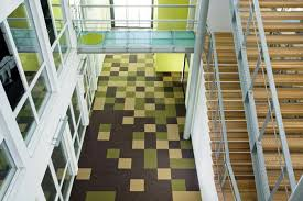 avalon carpet tile and flooring warrington decoration