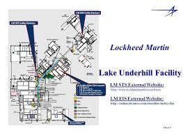 Lockheed Martin Service Desk Information U0026 Guidelines Ppt Download