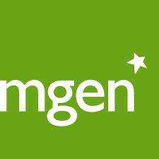 mgen siege social mgen 3 sq max hymans 75748 adresse