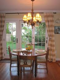 kitchen astonishing cool dining room table centerpieces design