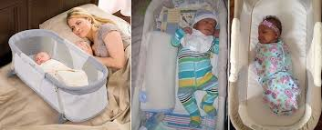 Baby Bed Attached To Parents Bed Best And Safest Bed Sharing And Bed Side Co Sleepers