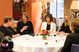 round table wealth management keehn on money women money sudden wealth management government
