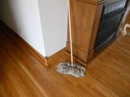 Dust Mop For Laminate Floors A Year Of Jubilee Reviews Sla Dust World U0027s Finest Wool Dust Mop