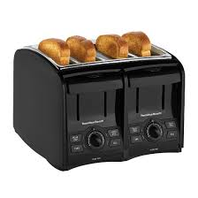 Toaster Oven With Toaster Slots Toasters Target