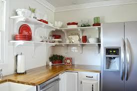mini kitchen design ideas mini kitchen design pictures cozy and chic mini kitchen design