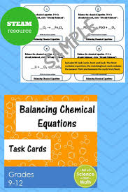 19 best physical science images on pinterest physical science