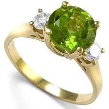 inel diamant inel de diamant
