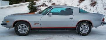 z28 camaro for sale 1977 camaro z28 for sale