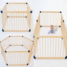 Baby Gate Spare Parts Kiddy Cots