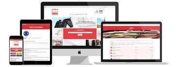 job listing website design u0026 build case study ceb creative