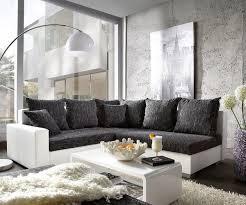 Wohnzimmer Ideen Ecksofa Uncategorized Geräumiges Wohnzimmer Ideen Wandgestaltung Grau