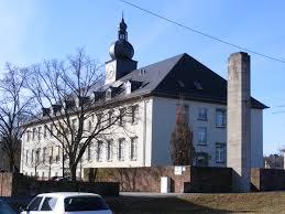 Klinik Bad Kissingen Bad Kissingen