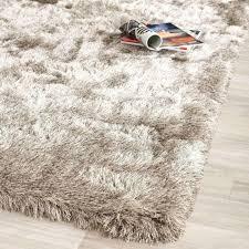 tapis shaggy as 37 melhores imagens sobre tapis no casa e tapete
