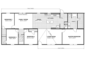 Clayton Homes Floor Plans Prices Pride