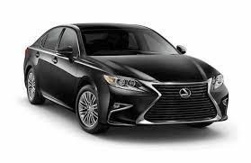 lease a lexus suv lexus lease specials car lease deals best offers york