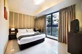 Bed Frame And Mattress Deals Singapore Harbour Ville Hotel 2017 Room Prices Deals U0026 Reviews Expedia