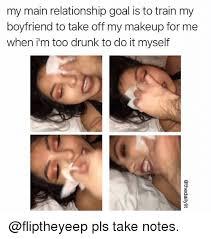 Relationship Goals Meme - 25 best memes about relationship goal relationship goal memes